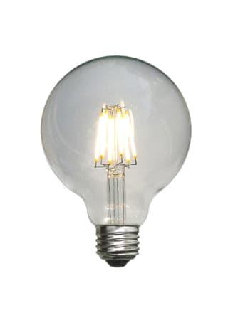 E26 6W LEDエジソン型電球