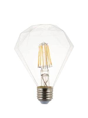 LED Daia (口金E26)