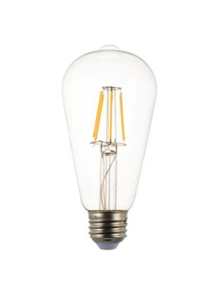 LED Edison (口金E26)
