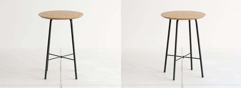 アンセム サイドテーブル