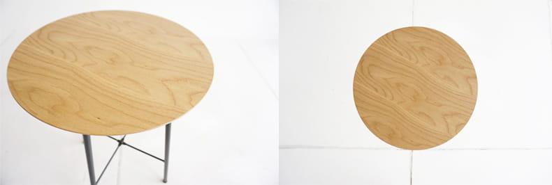 アンセムサイドテーブル