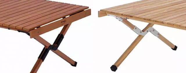 アペロローテーブル