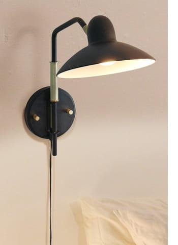 arles small wall lamp