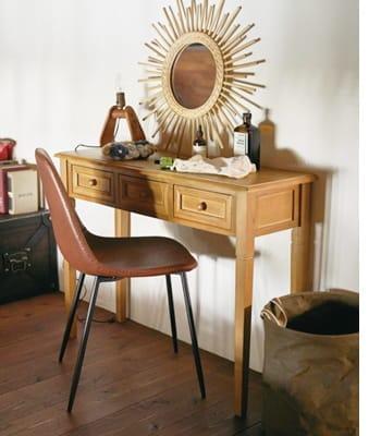 az personal chair