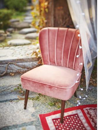 beaug chair