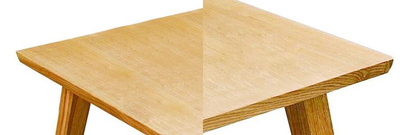 ボーンテーブル