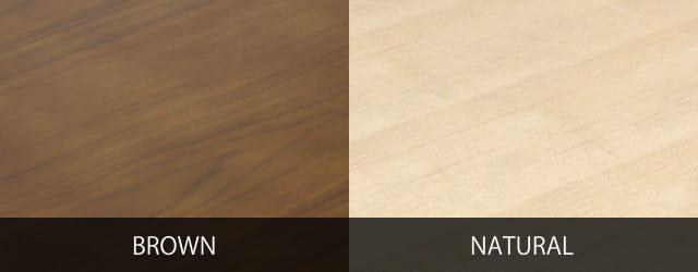 カティコーヒーテーブル カラー