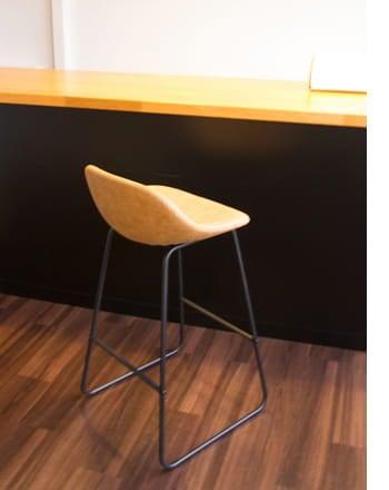 cheri bar stool