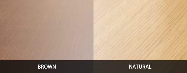 サークルテーブル