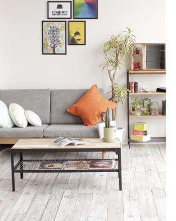 citta free table