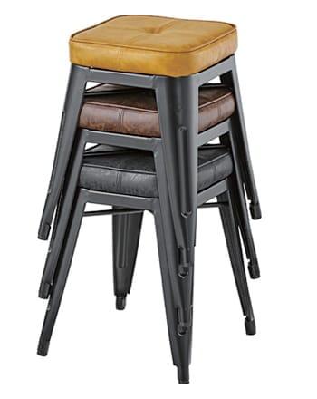 comfort stool