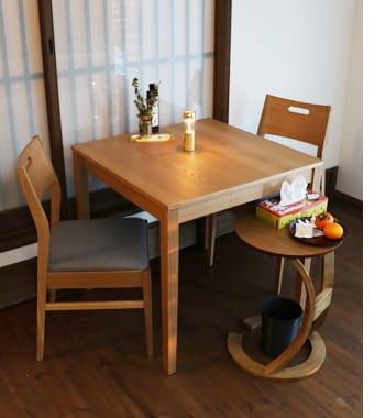 ds dining set