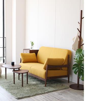 emo classical sofa