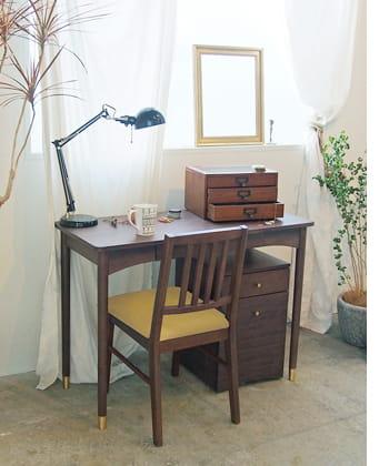emo simple desk 100