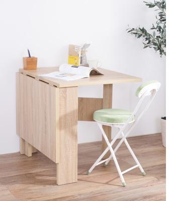 fika folding dining table