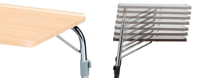 FLS side table