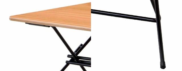 FRTアーチテーブル