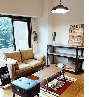 gema 2seat sofa