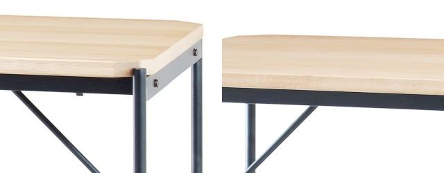 グラムダイニングテーブル