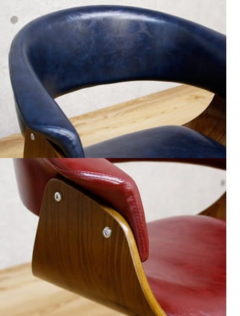 glen office chair