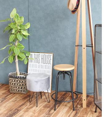 HLI stool