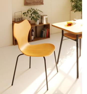 igreck chair