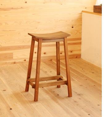 jardin stool L