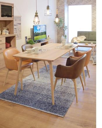 karameri chair