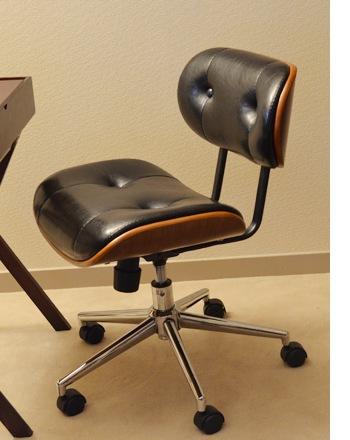 knox dandy chair