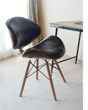 knox eco chair