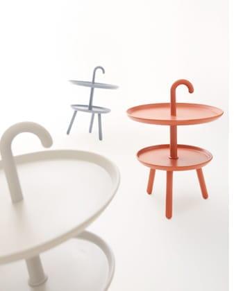 kukka side table