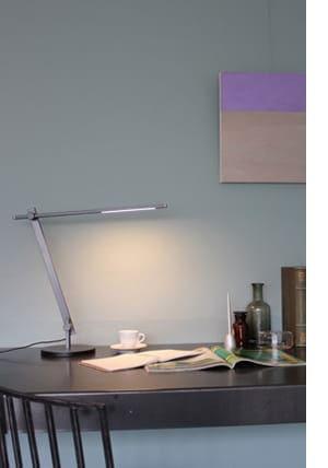 LED sabel