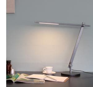 LEDsabel