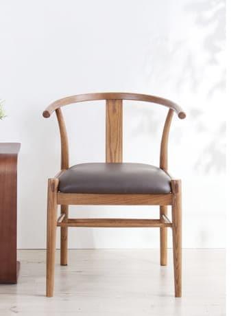 lento chair