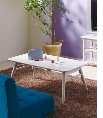 MIGNON folding table