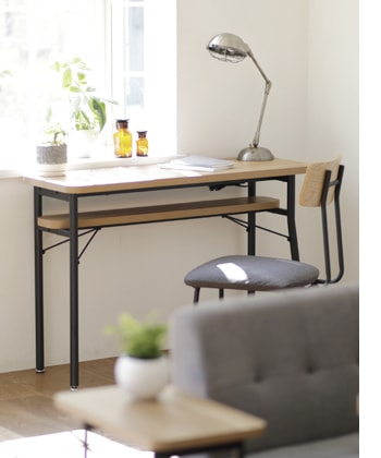 mild dining countertable