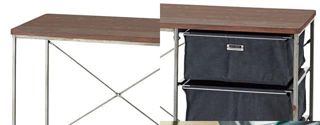 mip simple desk
