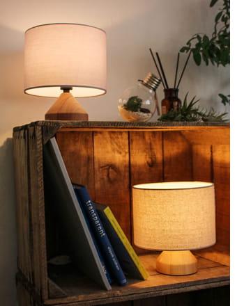 montoS night lamp
