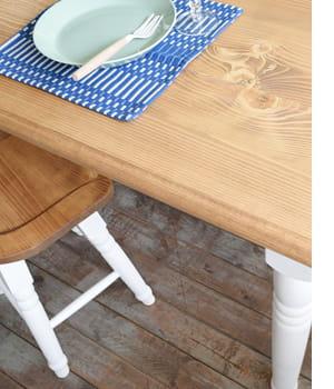natural stool