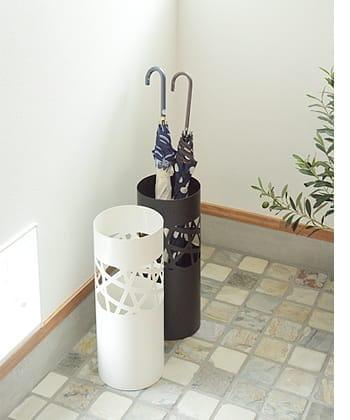 nest umbrella stand