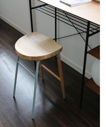 novodia bar stool