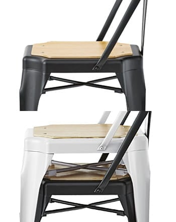 octave chair