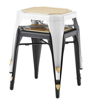 octave stool