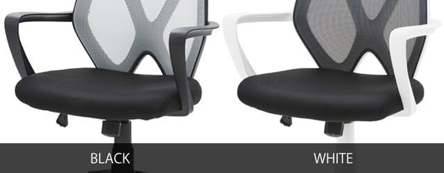 オフィスチェアAZ10