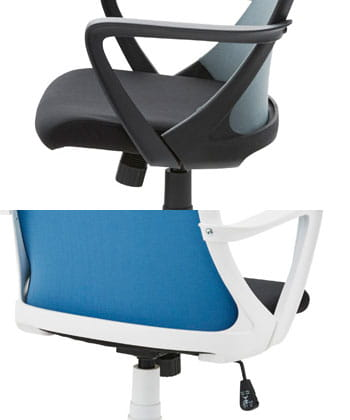 office chair AZ11