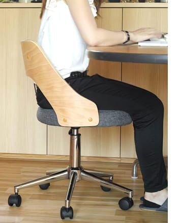 office chair elite