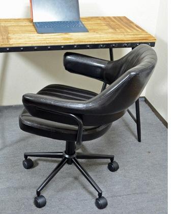 office chair elmo