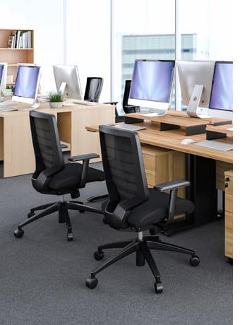 office chair RF-T30 arm