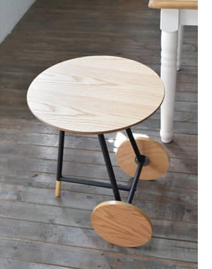 othello side table