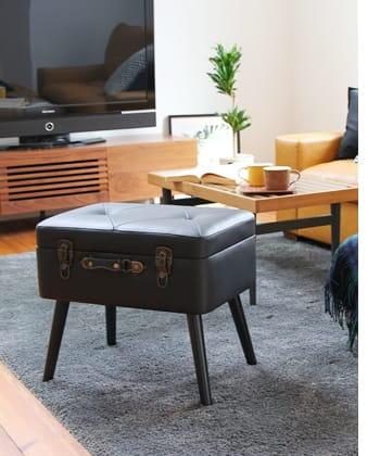 pick stool